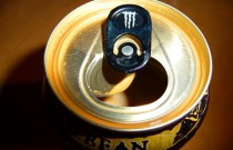 Energy Drinks Alter Heart Function Significantly