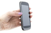 Cell Phones Can Cause Allergic Reactions