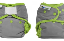 Introducing Dragonfly Ripple: New Shell from Best Bottom Diapers