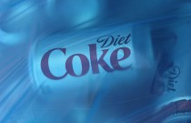 Diet Soda During Pregnancy: An Answer to the Premature Birth Question?