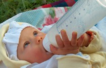 Infant Feedings: Information from Baby Milk Action