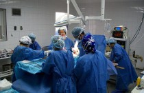 Elective Cesarean Section: Mama Should Pay