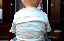 Televisions in Bedrooms Linked to Childhood Obesity