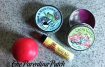 Week 20 of Pregnancy: Dry Lips During Pregnancy
