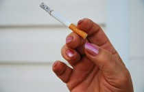 Smokers Lack Motivation, Feel More Tired, and Are Less Physically Active Than Non-Smokers