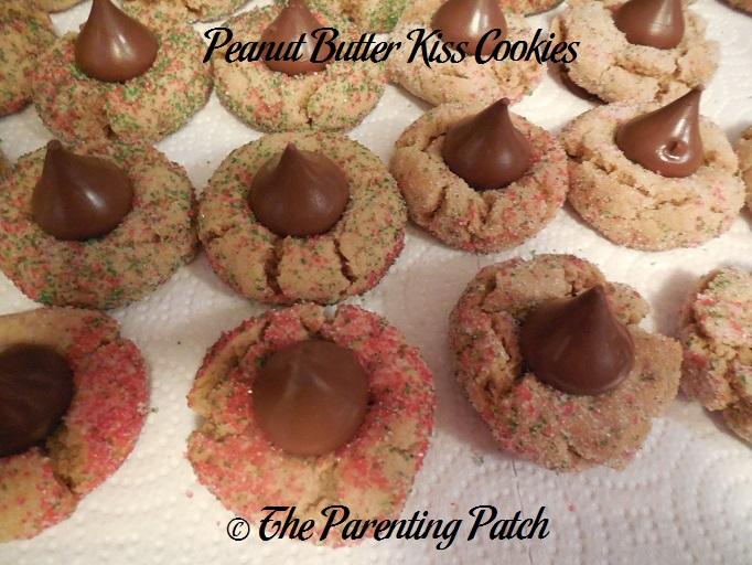 ... mom best christmas cookies cookie exchange best christmas cookies bake