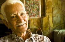 Increased Risk of Psychiatric Problems Among Children of Older Fathers