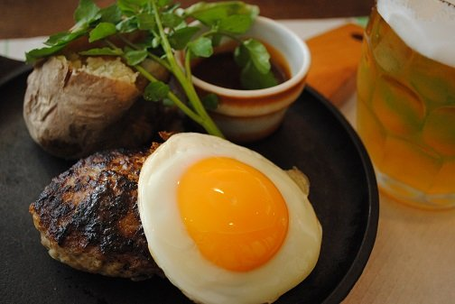 Яйцо диетическое, яйцо диета,яйцо оптом,яйцо диета цена