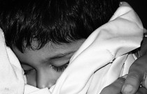Inadequate Sleep May Increase Heart Disease, Diabetes, and Stroke Risk Among Obese Children