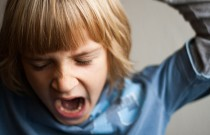 Childhood Nightmare Frequency Associated with Psychotic Experience Risk