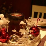 Christmas Decorating Ideas for Bringing Christmas into Your Home (Day 15 of 25 Days of Christmas)