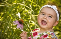 Baby Girl Name Meanings: Picking the Perfect Name for Her