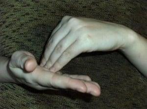 ASL Thousand