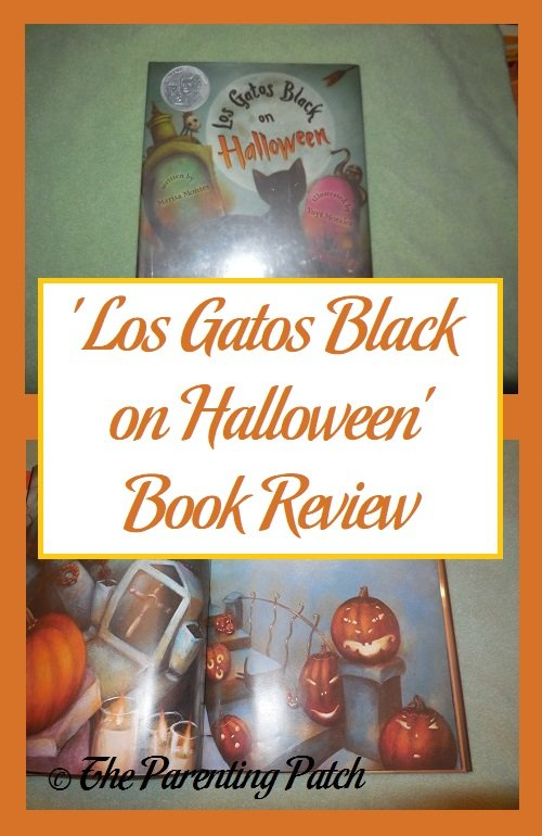 los gatos black personals Reserve a table for the best dining in los gatos, california on tripadvisor: see 5,876 reviews of 170 los gatos restaurants and search by cuisine, price, location, and more.