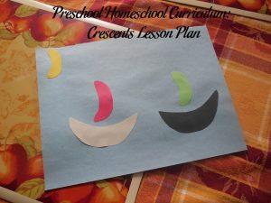 Crescent Boat Picture