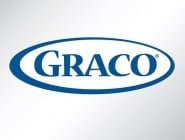Graco Recalls Eleven Models of Strollers for Finger Amputation Hazard
