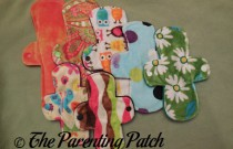 Dear FDA: Cloth Pads Are Not Medical Devices (Op Ed)
