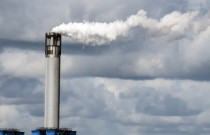 Maternal Exposure to Air Pollution During Pregnancy Linked to Increased Autism Risk