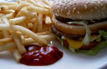 Fast Food Consumption Linked to Poorer Academic Outcomes Among Children