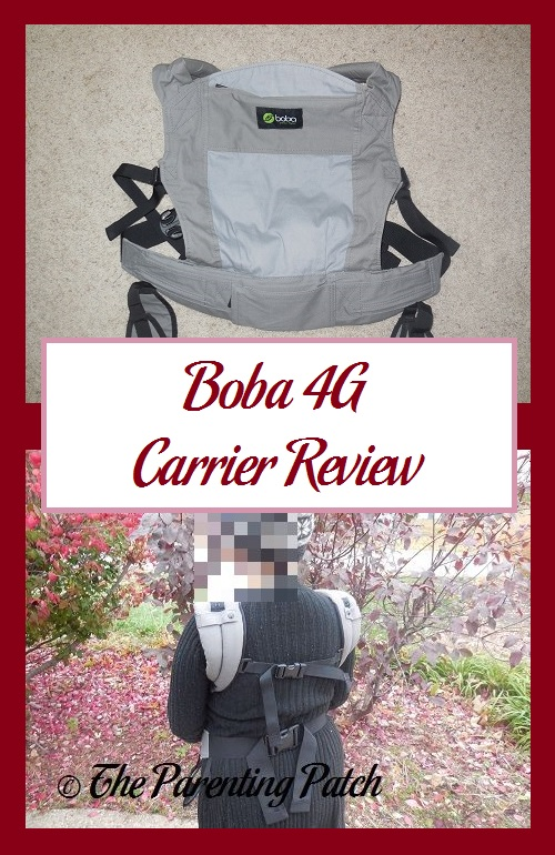 Boba 4G Carrier Review