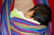 Breastfeeding Promotion: Praise to the Surgeon General