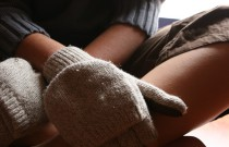 Put on a Sweater or Catch a Chill: Winter Weather May Increase Risk of the Common Cold
