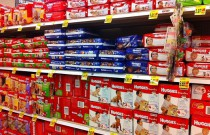 Buying Cloth Diapers: Pricing Disposables Versus gDiapers