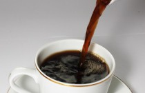 Drinking Coffee Linked to Reduced Risk of Endometrial Cancer