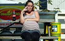 Smoking During Pregnancy Increases Cancer Risk Among Daughters