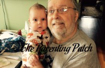 Month in Review (March 2015): Saying Goodbye to Papa