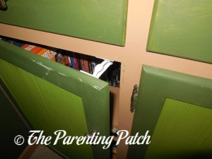 Baby Proofing Tips Making Your Home Safer Parenting Patch