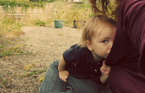 Breastfeeding May Lower Risk of Childhood Leukemia