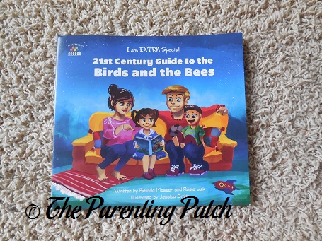 21st century guide to the birds and the bees book review