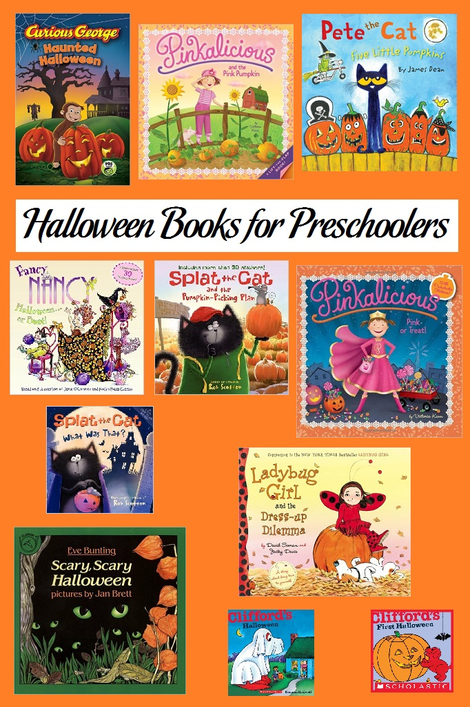 what are the best books for preschoolers books for preschoolers poppy s picks 634