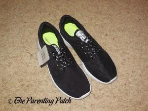 NDB Kids Running Shoes