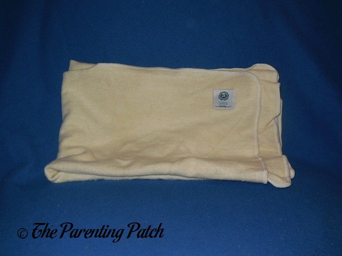 Baby Oxiclean Cloth Diapers