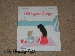 Cover of I Love You Always
