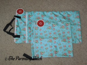 Buttons Diapers Large and Medium New Design Wet Bags