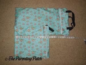 Length of Buttons Diapers Large and Medium New Design Wet Bags