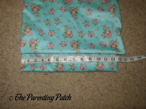 Width of Buttons Diapers Large and Medium New Design Wet Bags