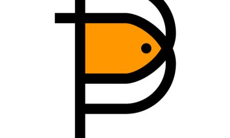 PromoPro
