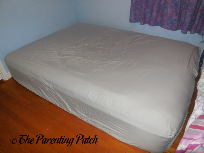 Microfiber Merit Linens Bed Sheets Sets Review