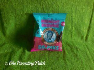 Midnight Brownie Goodie Girl Cookies
