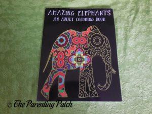 14 Peaks Amazing Elephants
