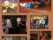 My Favorite Thanksgiving Episodes