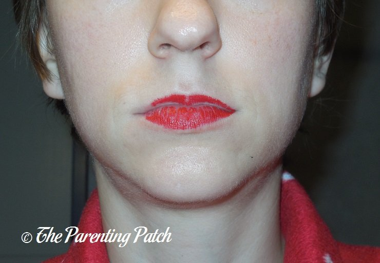 love your lips with lipsense from kerry s kissable lip color