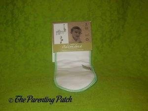 Geffen Baby Super Absorbers in Packaging