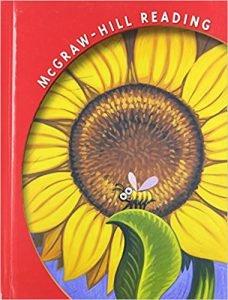 McGraw-Hill Reading Grade 2 Book 2