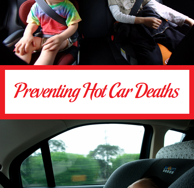 preventing teen deaths in cars Beginning in the next few days, parents in all 22 public school districts represented by the stark county educational service center will receive the compilation of resources.