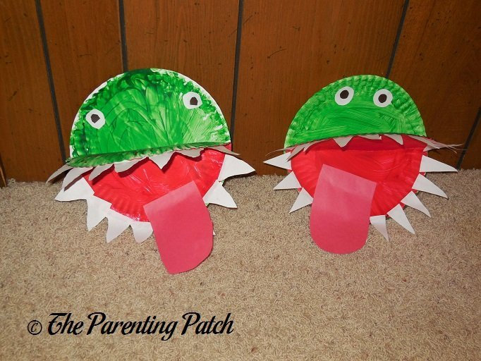 crocodile paper plate craft a is for alligator paper plate craft parenting patch 4195